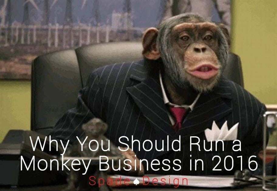 monkey-business copy