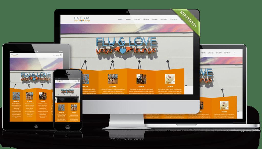 Web Design Longview Digital Marketing Kilgore SEO