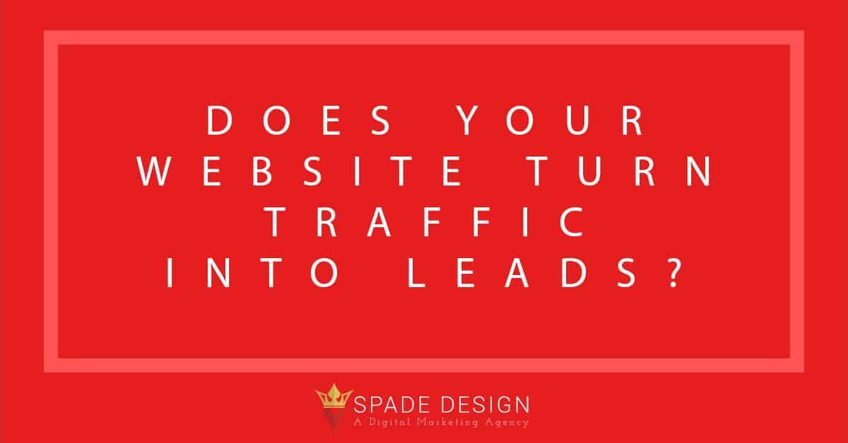10 reasons you need a digital marketing strategy Spade Design image 1