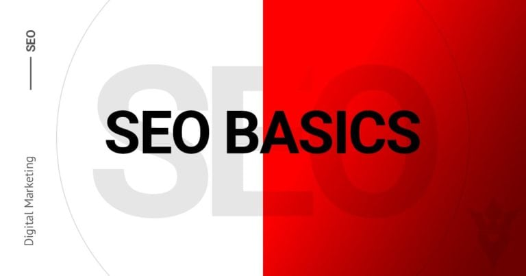 SEO Basics: Why Your Site Needs Ongoing Maintenance Spade Design image 3