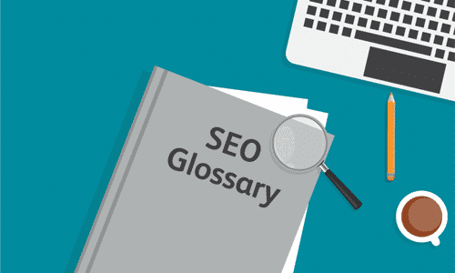 The Essential SEO Jargon Glossary