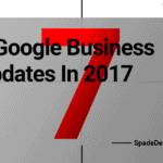 7 Google Business Updates in 2017 Spade Design image 1
