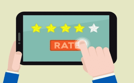 Five Powerful Reasons Why Online Reviews Are So Important