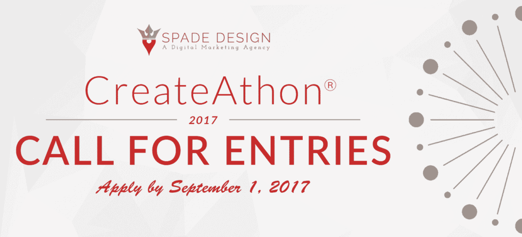 createathon2017-call-for-entries