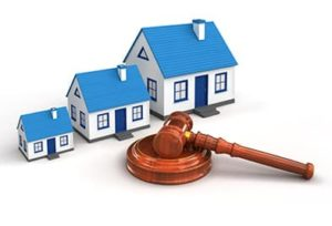 lawyer blog - real estate law blog - why your firm needs a blog
