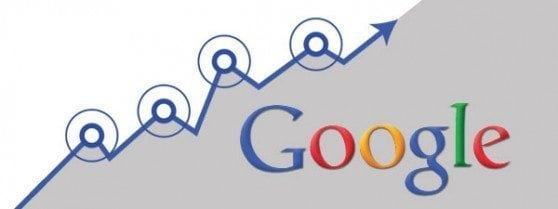 On Site SEO Factors That Affect Rankings- On Page SEO - SEO Tyler - SEO Agency- SEO Firm- Spade Design-2
