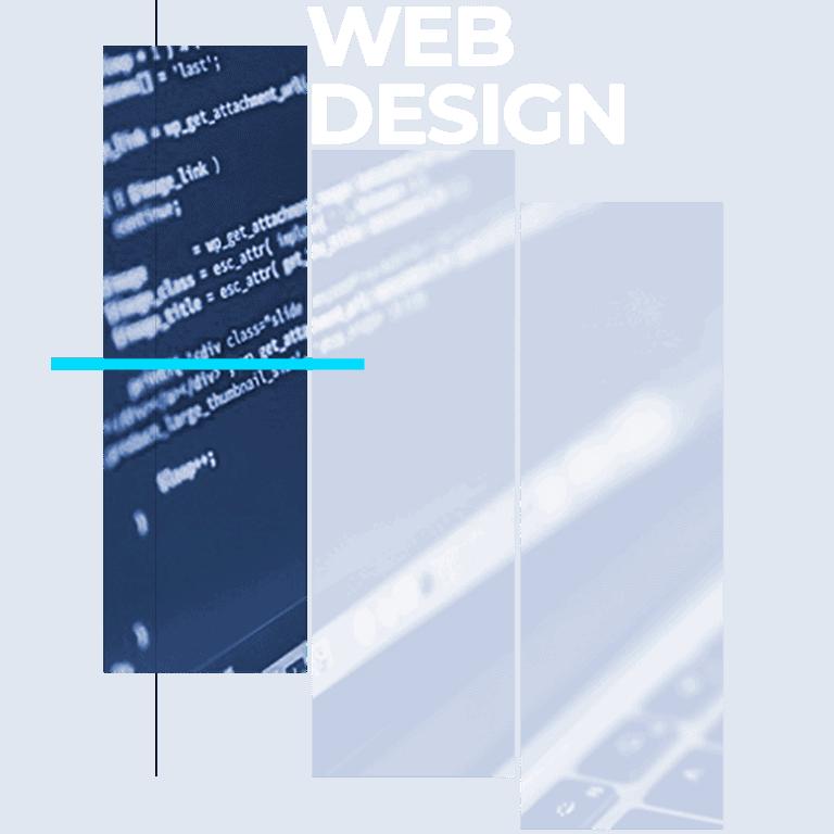 Web Design, Web Design Tyler TX, Web Design Tyler, Web Design in Tyler, Web Design Company, Website Redesign, Responsive Web Design