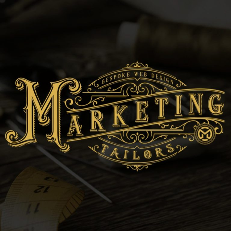 Marketing-Tailors-Bespoke-Marketing-&-Web-Design-Dallas-Texas-LOGO