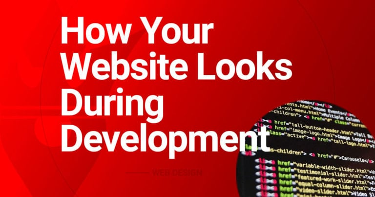 How-Your-Website-Looks-Like-During-Development