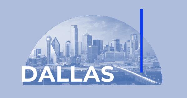 Spade Design Dallas