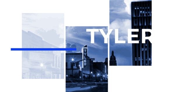Spade Design Tyler Texas Office, Tyler Web Design, Tyler Marketing Agency, Tyler SEO, Tyler Branding