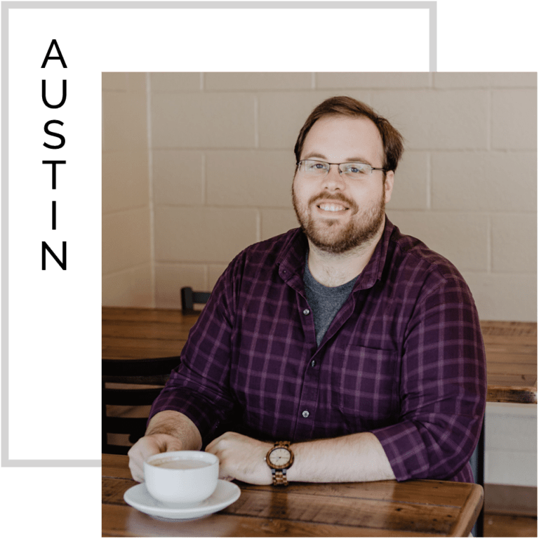 Austin-Tackett-Spade-Design