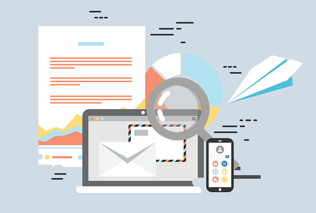 Simplify Growth With Email Marketing Automation