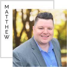 matthews leadership skills