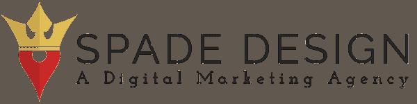 Spade Design