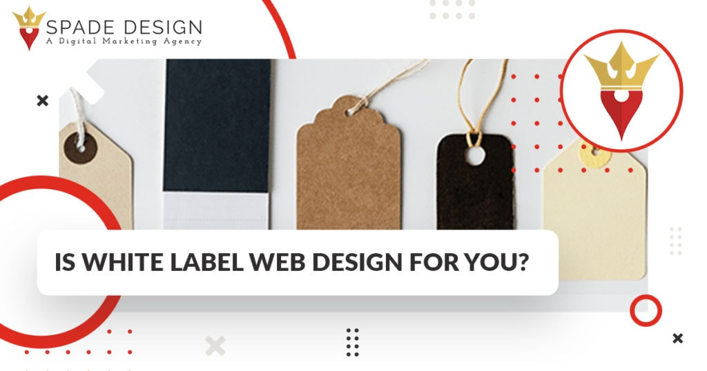 White label web design, dallas web design, white label web design dallas tx