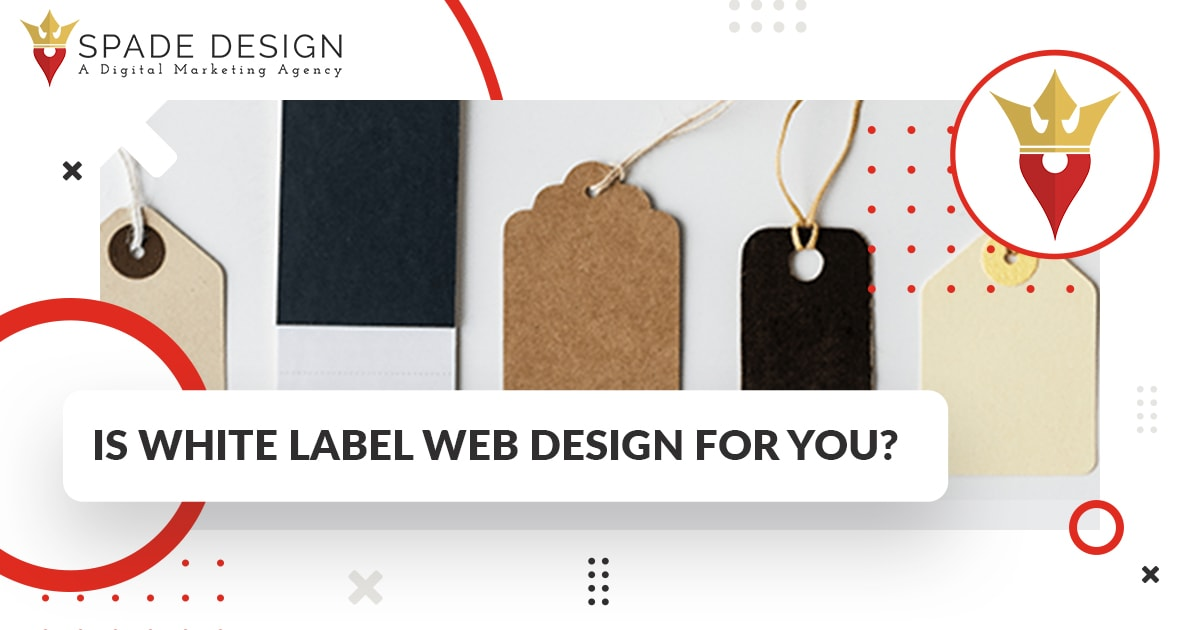 White label web design, dallas web design, white label web design dallas tx