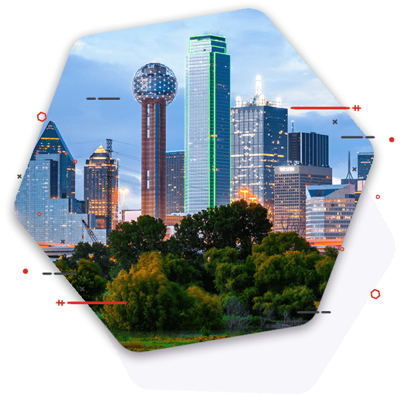 Dallas Web Design, Spade Design Dallas Web Design, Web Design Dallas, Digital MArketing Dallas, SEO Dallas, Downtown Dallas